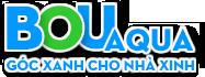 BOUaqua.com